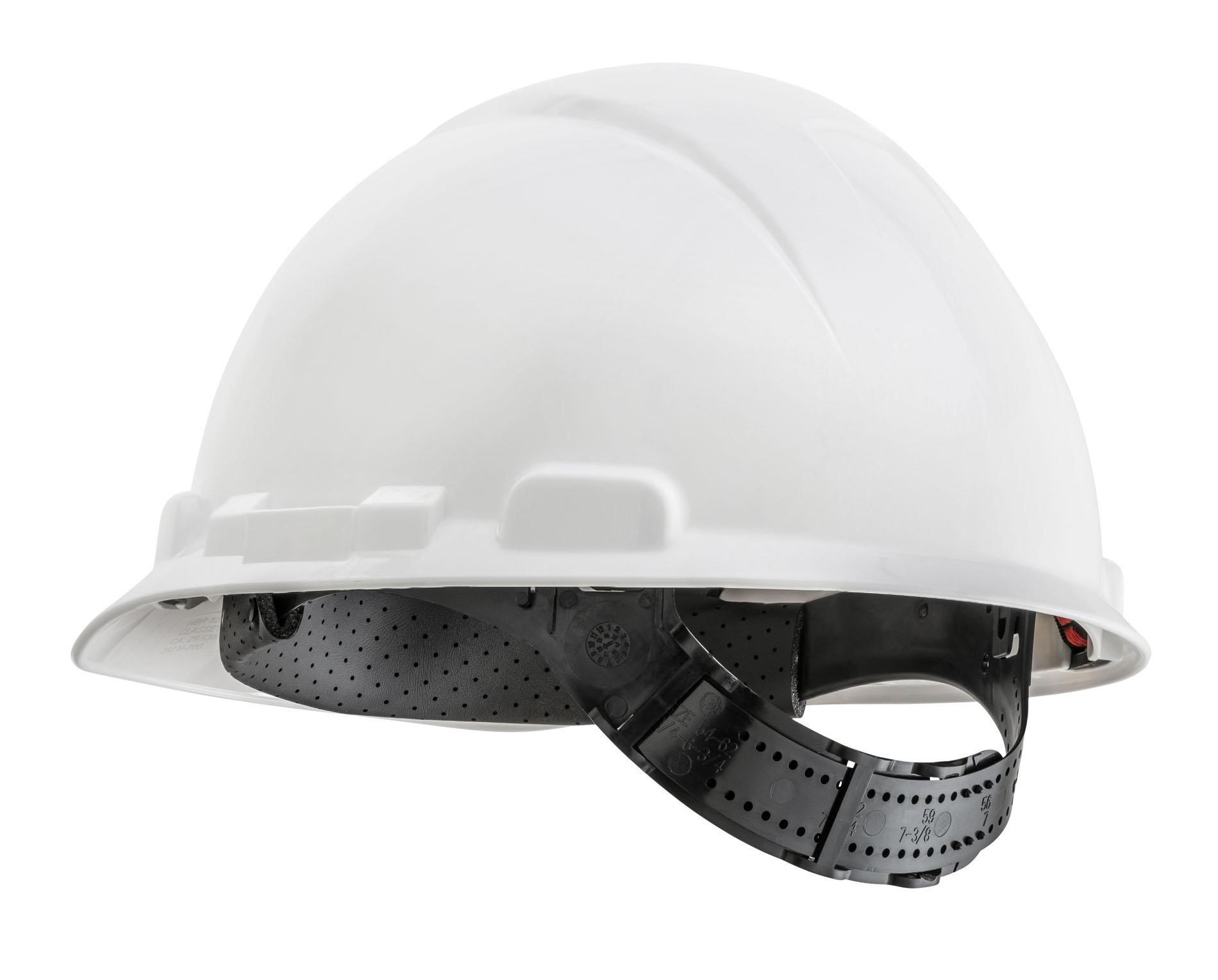 cf9eff0951cce ADV Soluções - Epi s Proteção Para a Cabeça