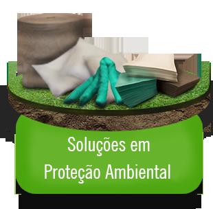 af20b7f831691 ADV Soluções - Home
